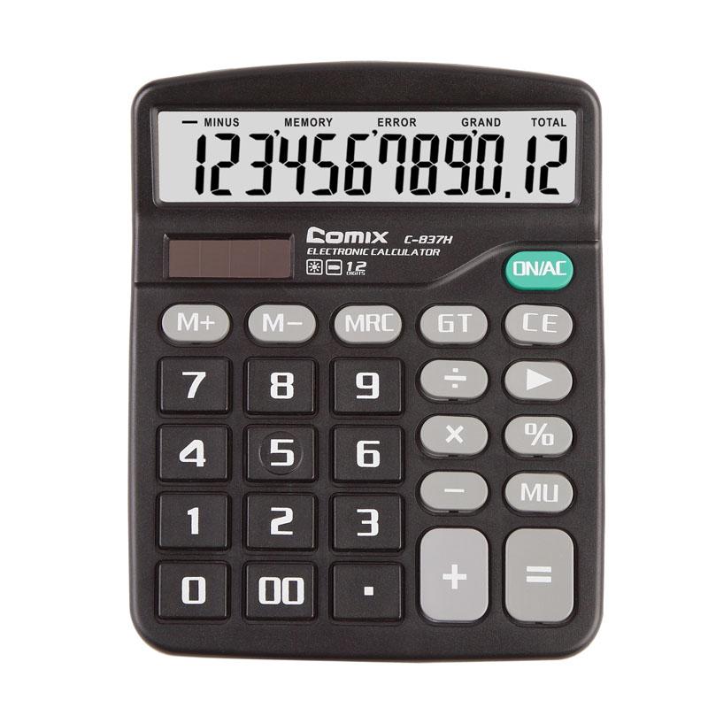 D5f1c157 203e 40b7 ba82 18122d73275c